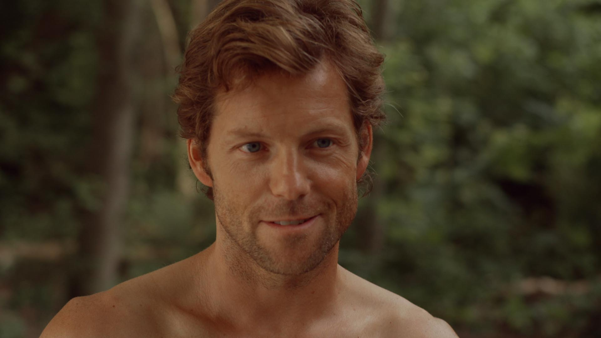 jamie bamber 2016jamie bamber twitter, jamie bamber wife, jamie bamber 2016, jamie bamber instagram, jamie bamber money, jamie bamber facebook, jamie bamber ncis, jamie bamber, jamie bamber band of brothers, jamie bamber interview, jamie bamber wiki, jamie bamber news, jamie bamber 2015, jamie bamber major crimes, jamie bamber wikipedia, jamie bamber photos, jamie bamber house, jamie bamber actor, jamie bamber leaving law and order, jamie bamber shirtless