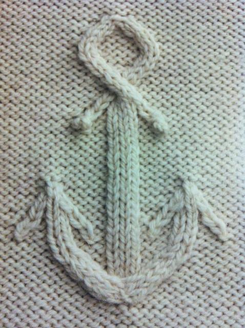 Схема вязания жилета на спицах фото 69