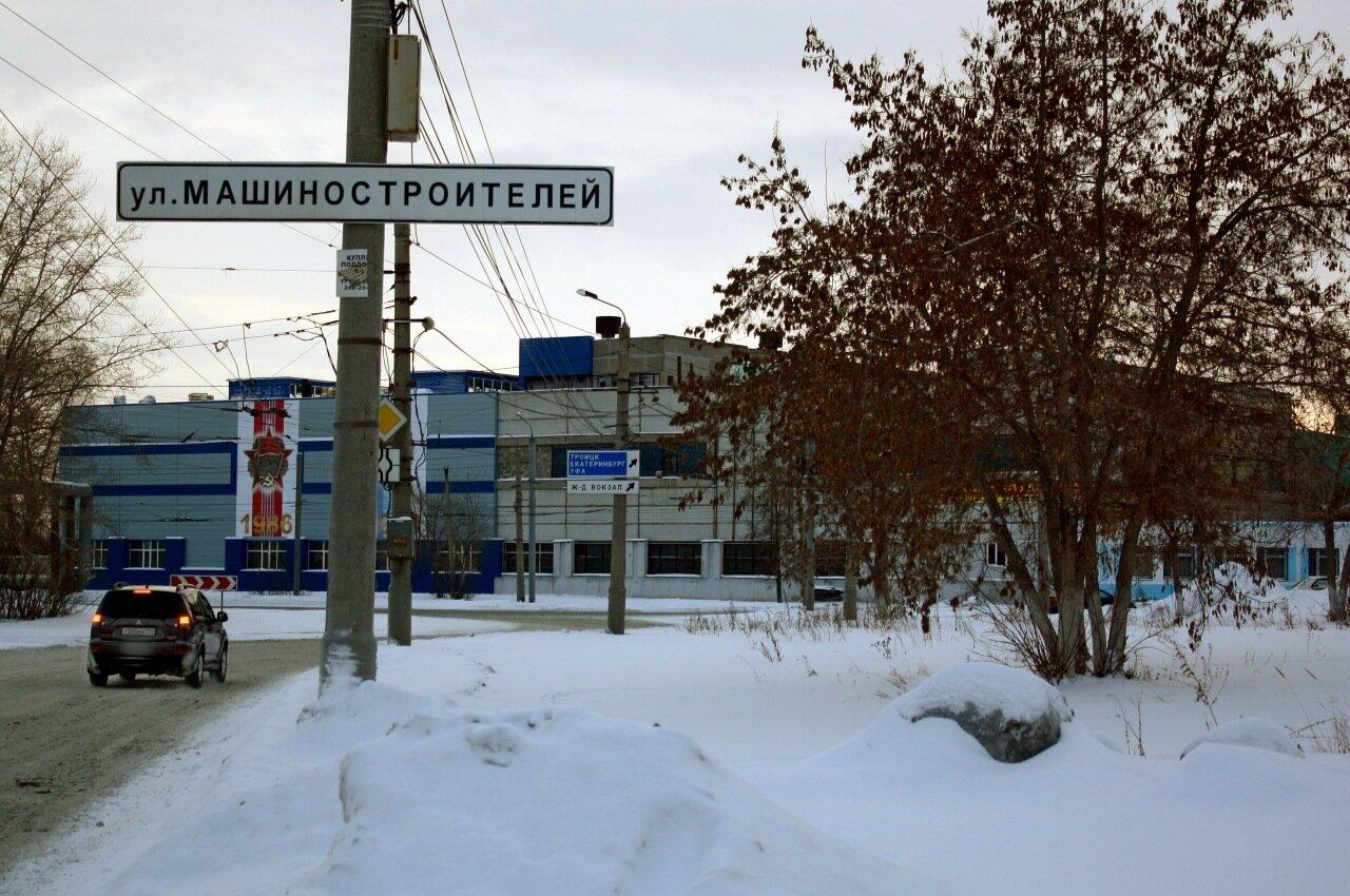 Челябинск. Лен (3).JPG