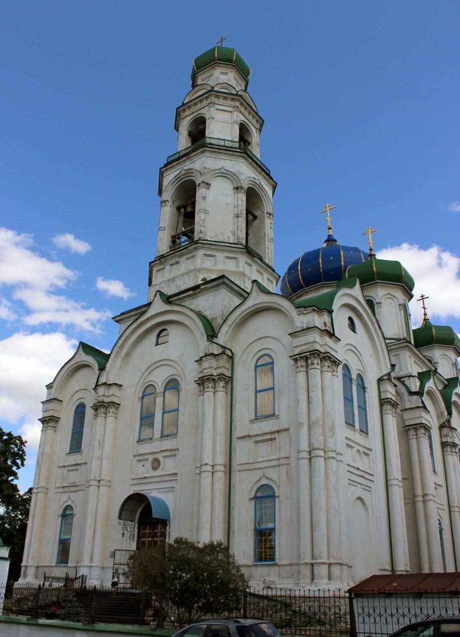 Храм Рождества Христова. Кыштым (4).JPG