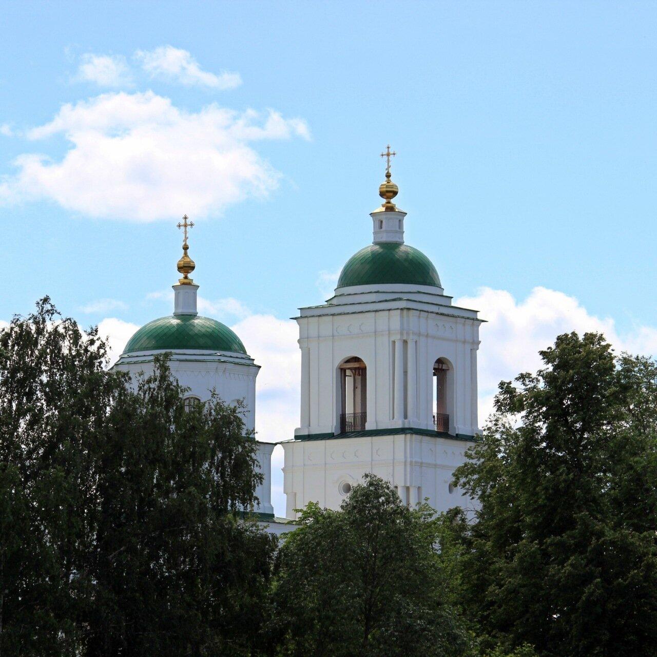 Вид из парка Белого дома, Кыштым (1).JPG