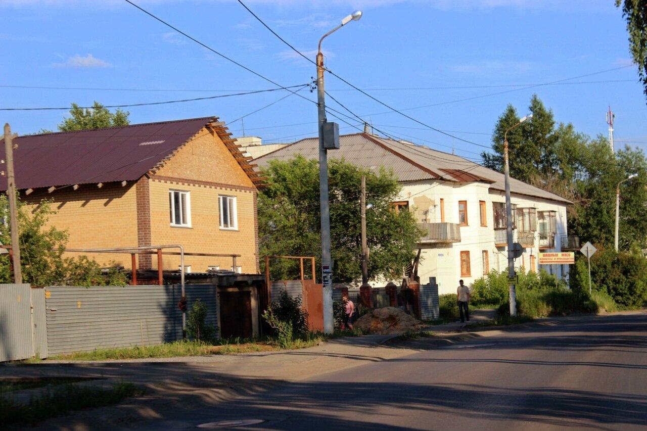 Василевского (2).JPG