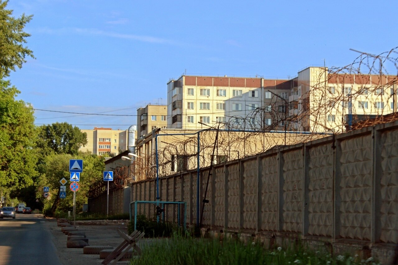 Василевского (3).JPG