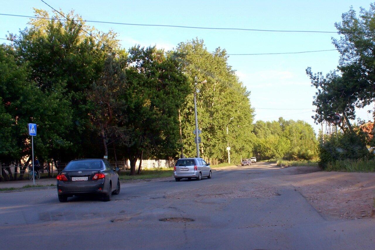 Василевского (5).JPG