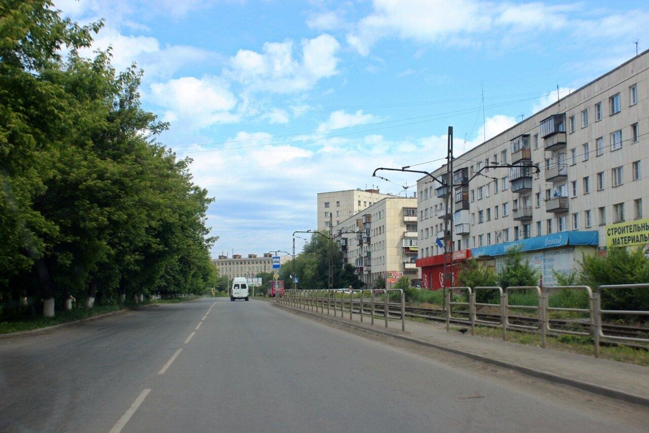 Ленинский 12.06 (9).JPG