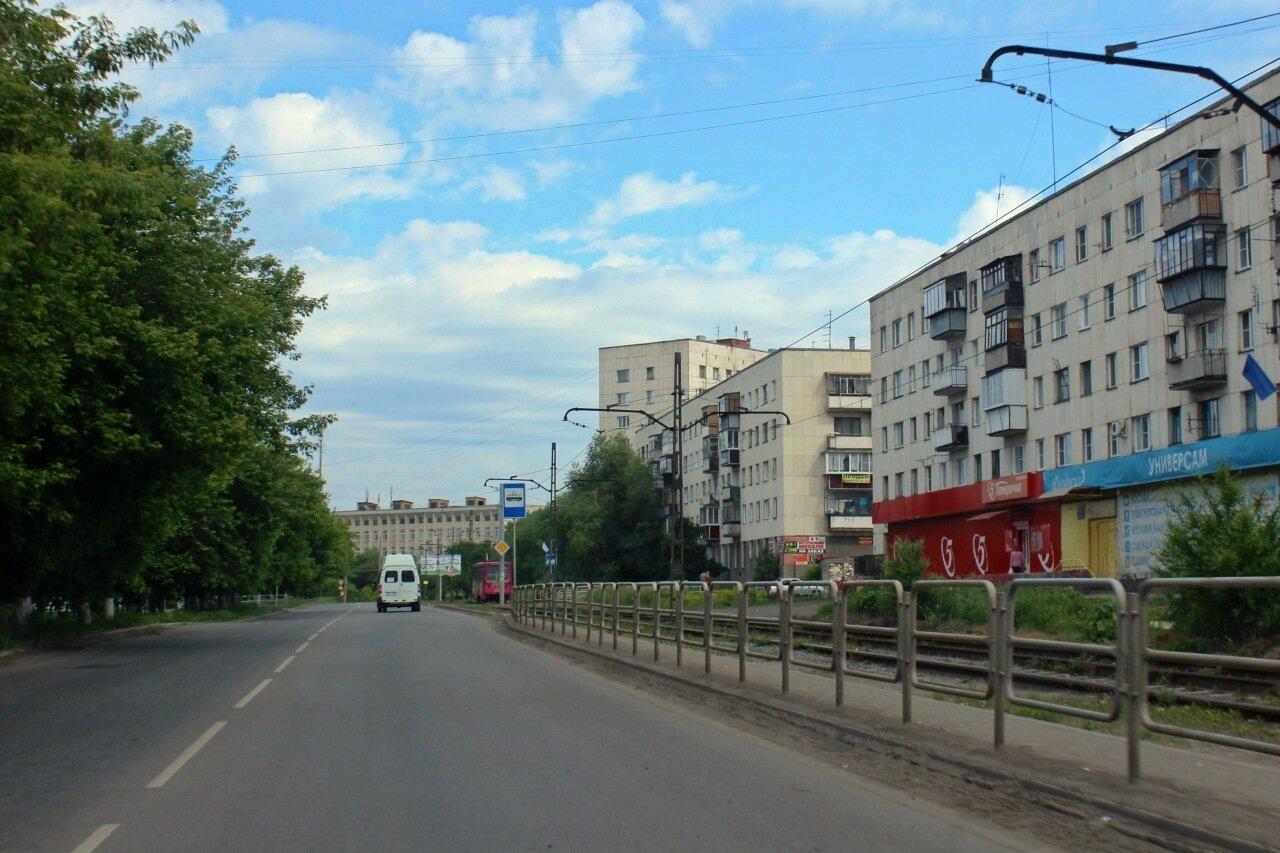 Ленинский 12.06 (10).JPG