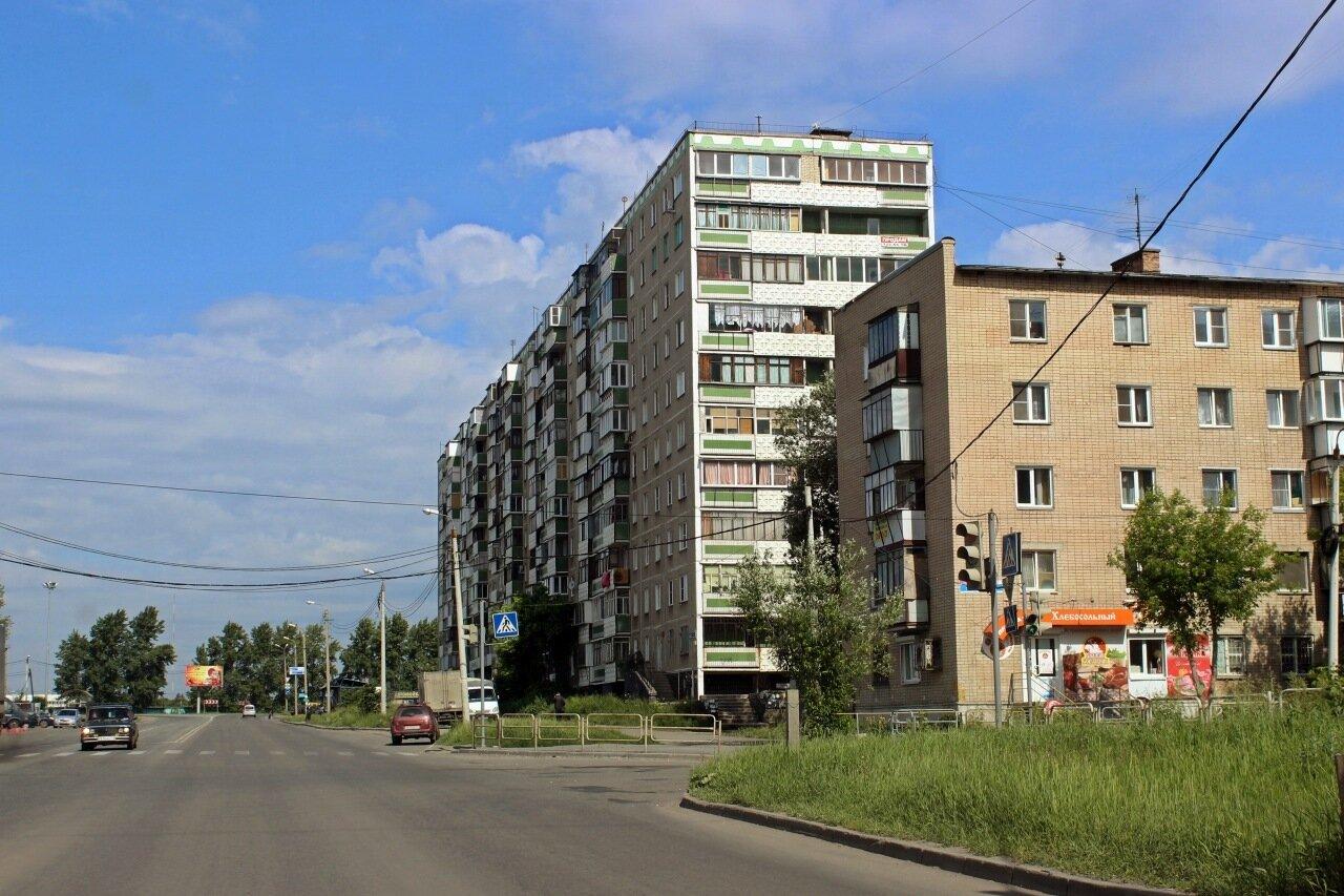 Ленинский 12.06 (11).JPG
