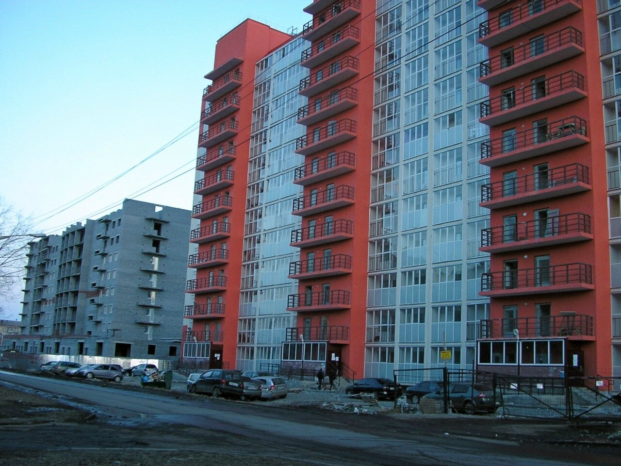 Коммунистический, а35; Кожевникова 2 (1).JPG