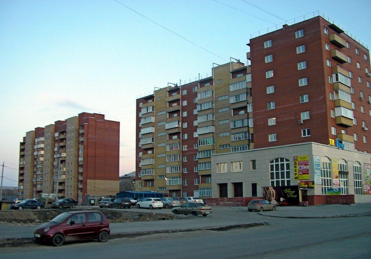 Кожевникова,2 4.JPG