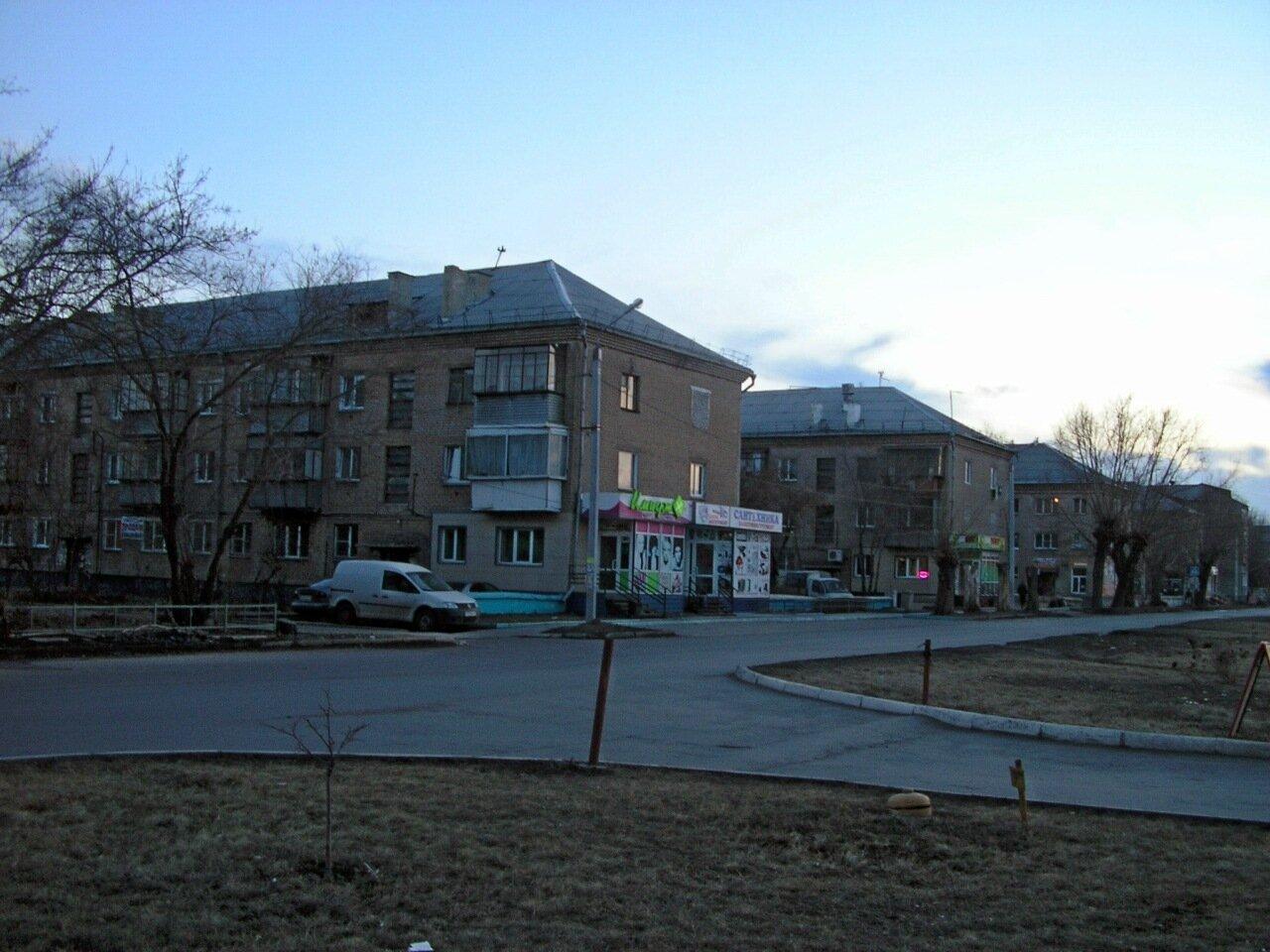 Кожевникова, 9, 11, 13.JPG