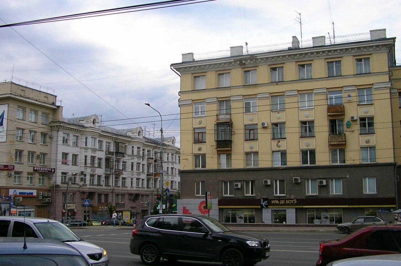 По улице Спартака (2).JPG