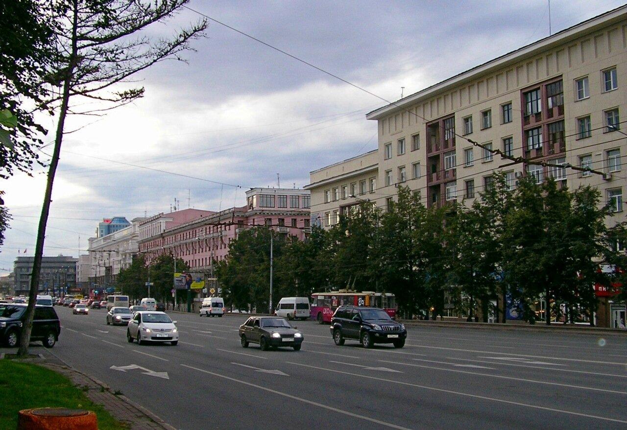 По улице Спартака (5).JPG