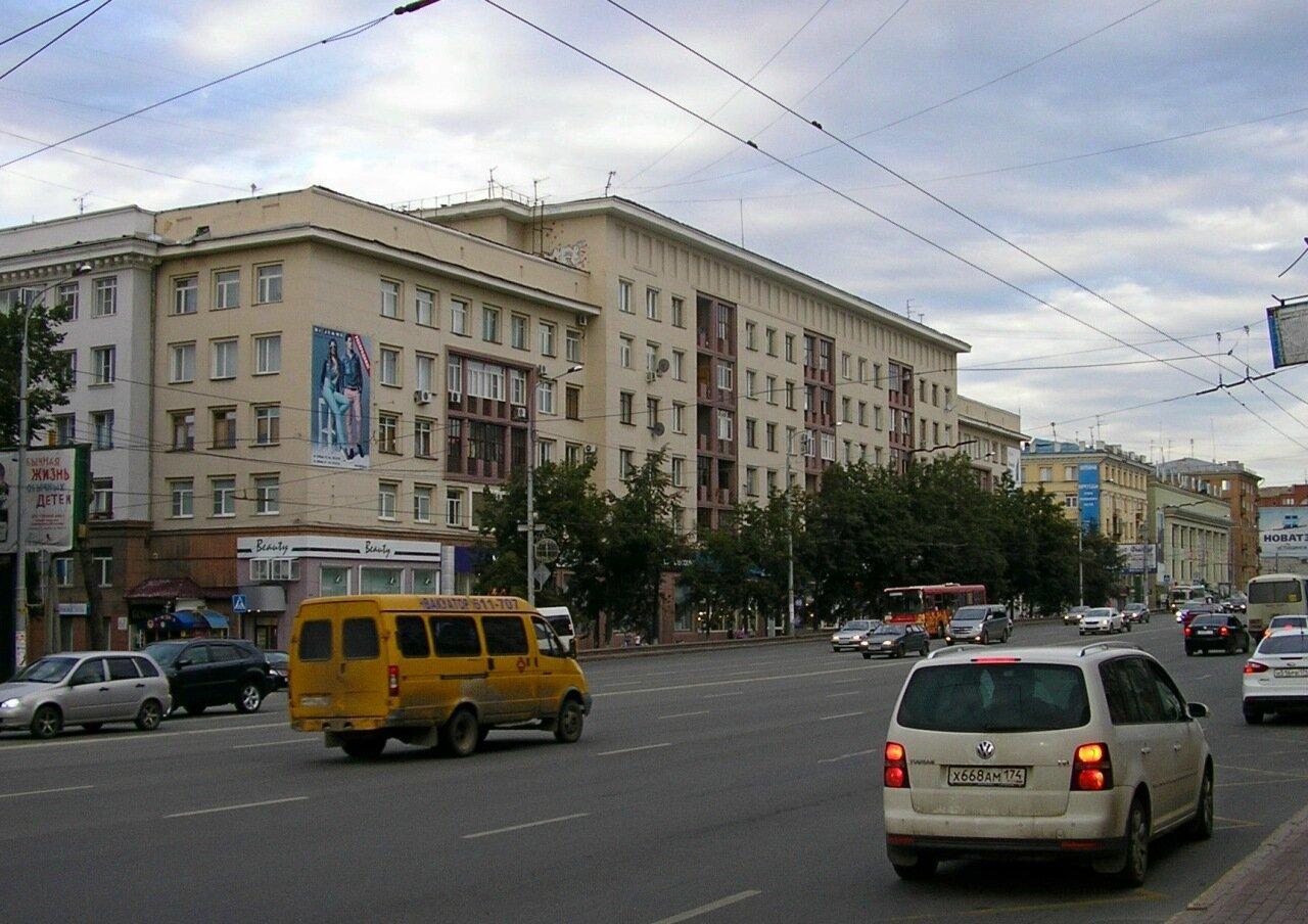 По улице Спартака (6).JPG