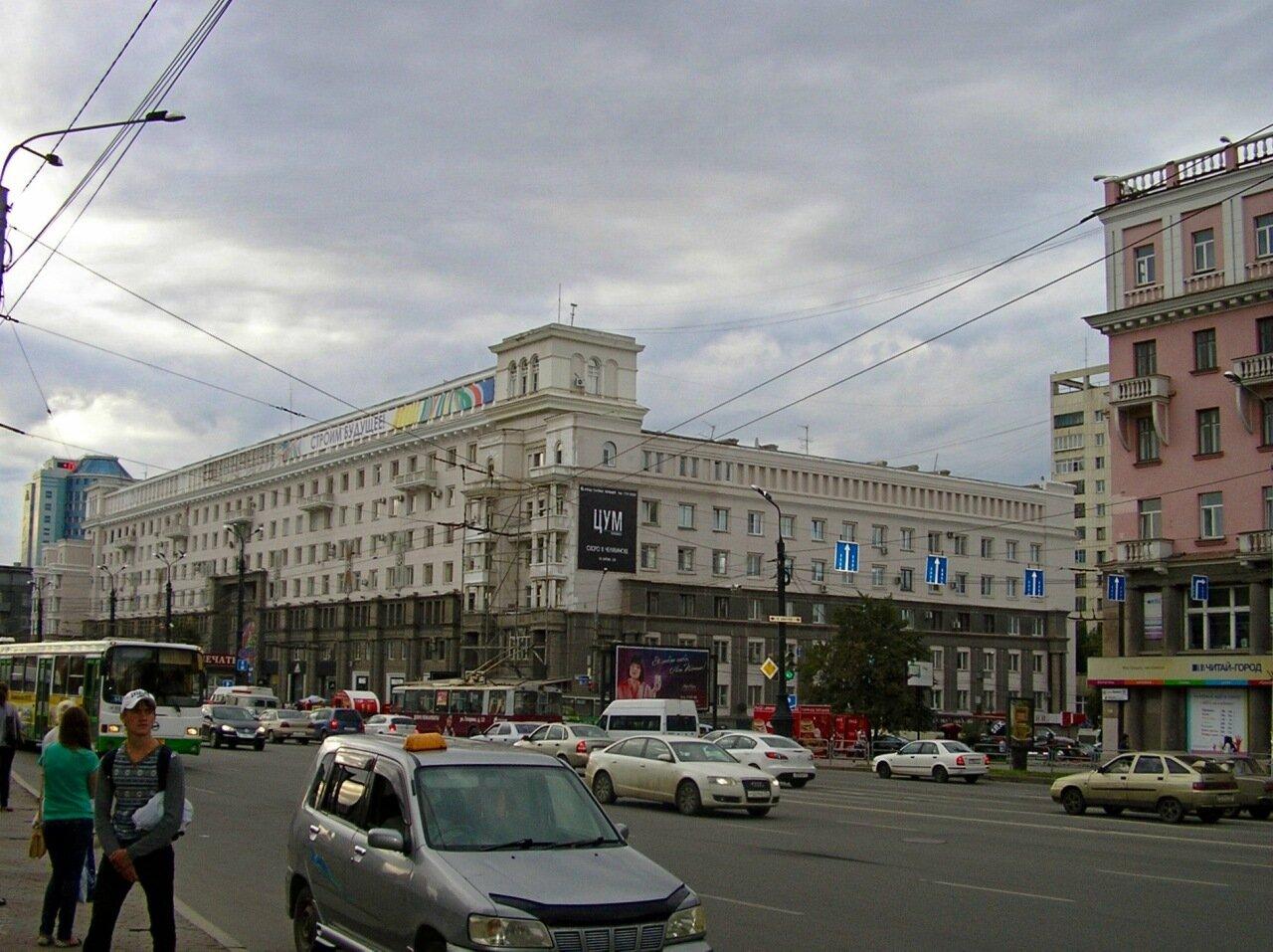 По проспекту (1).JPG