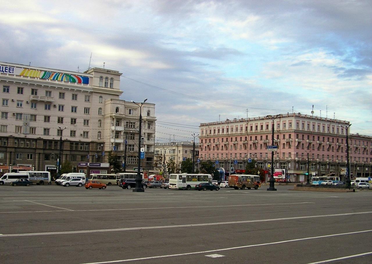 Площадь Революции (2).JPG