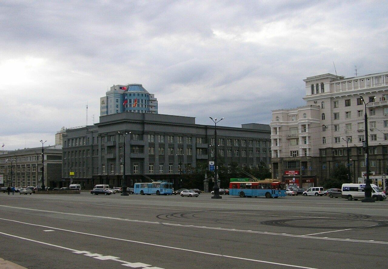 Площадь Революции (4).JPG
