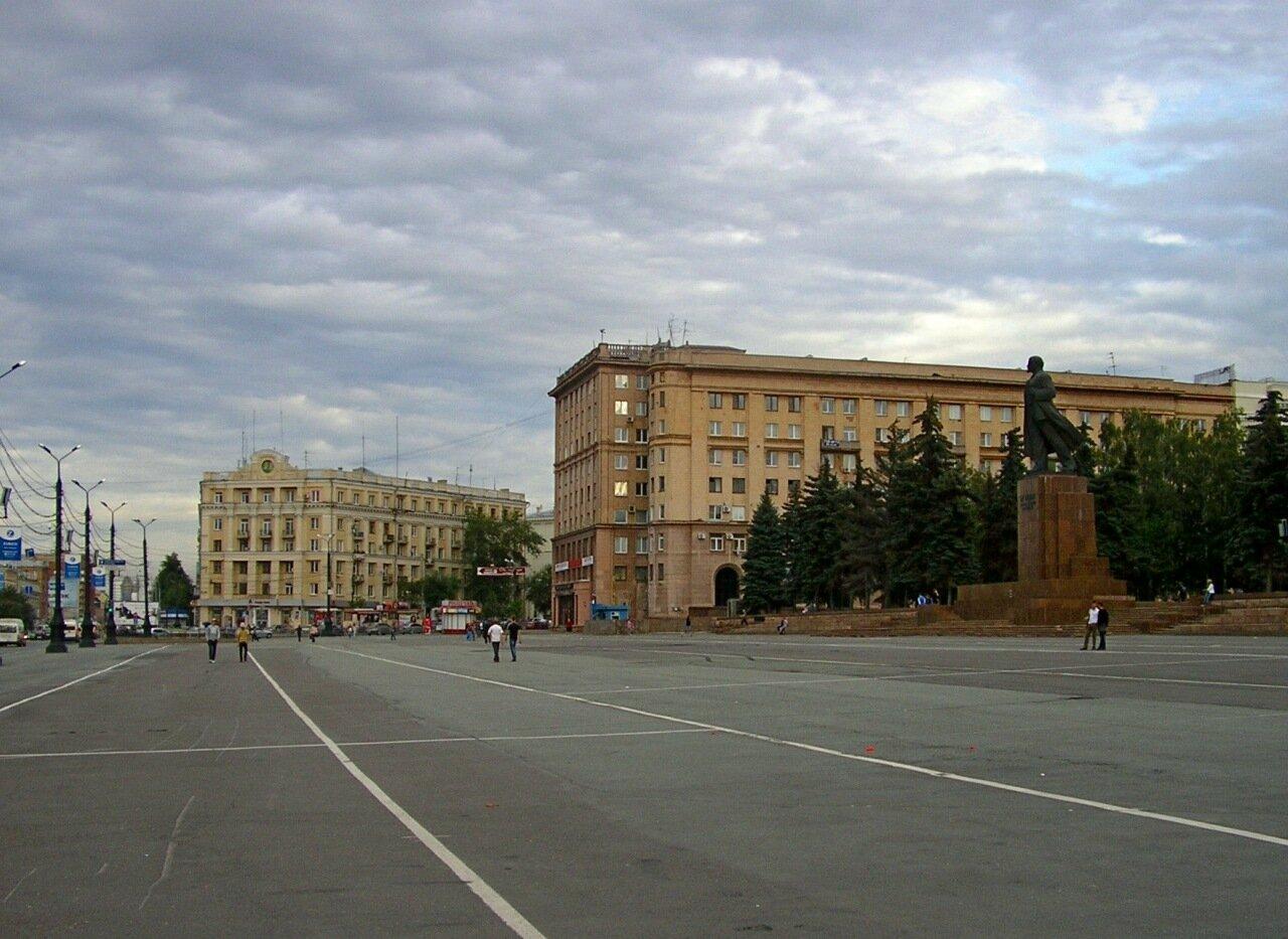 Площадь Революции (5).JPG
