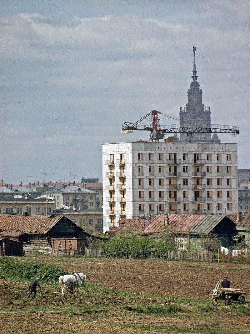 Жизнь в СССР (1).jpg