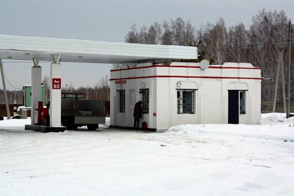 В Шадринск (2).JPG