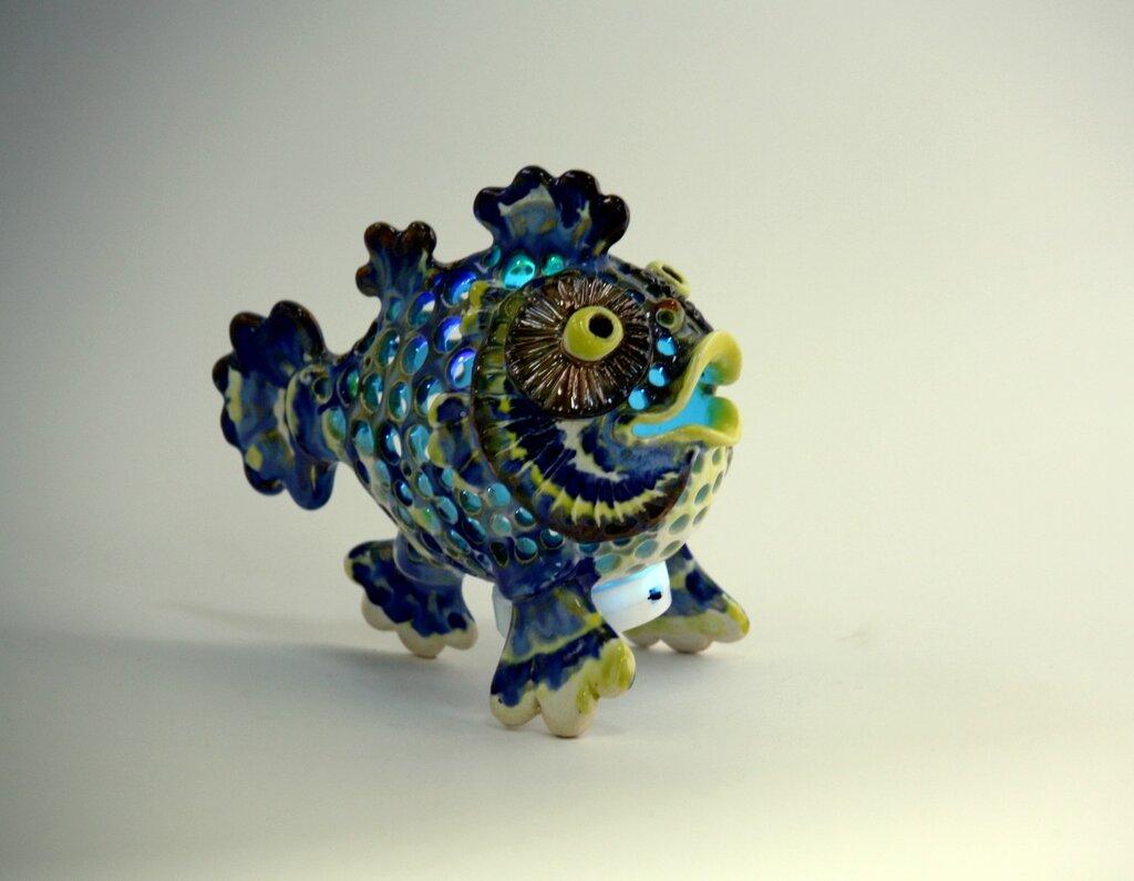 Светящаяся рыбка (4).JPG