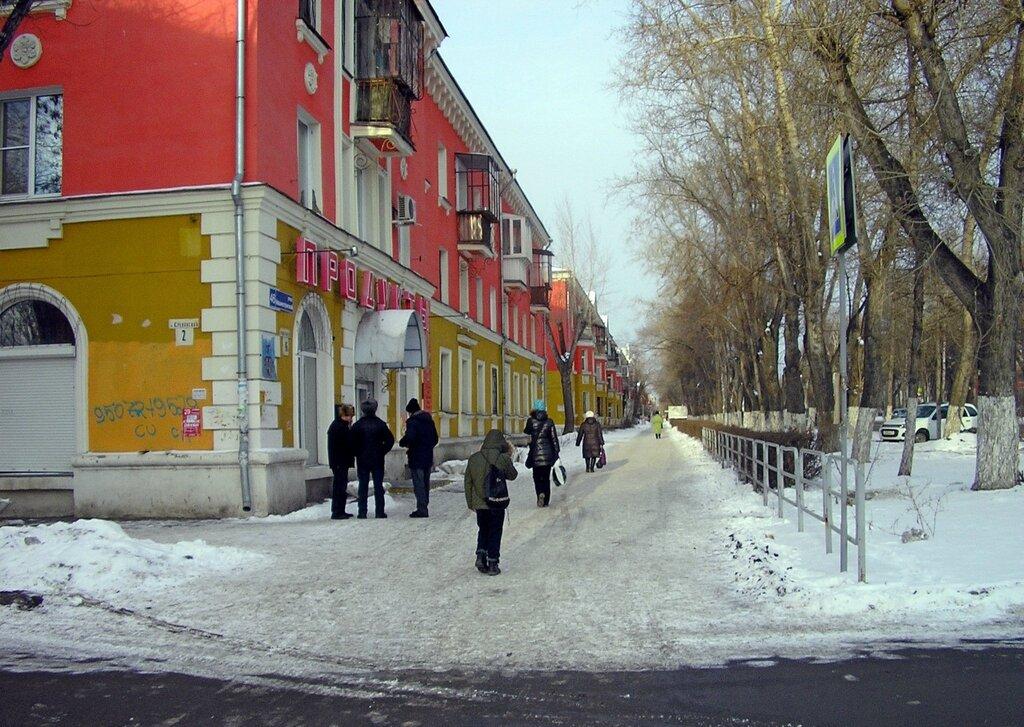 Ленинский район, ул. Машиностроителей (1).JPG