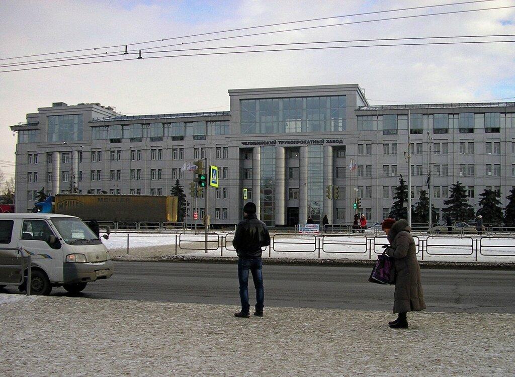 Ленинский район, ул. Машиностроителей (9).JPG