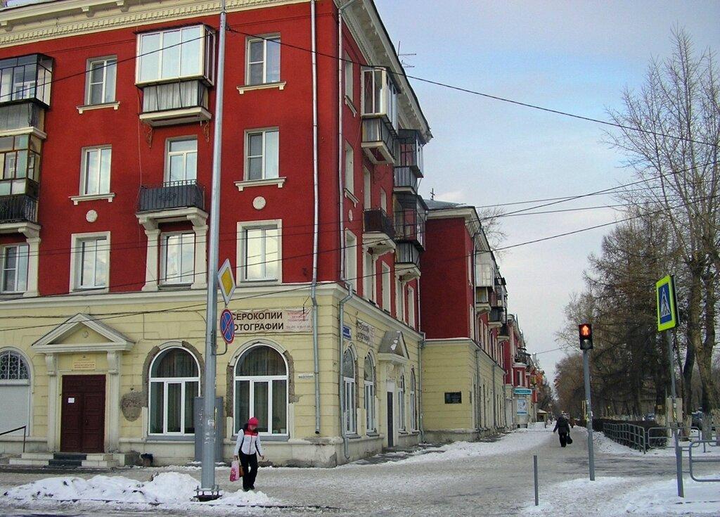 Ленинский район, ул. Машиностроителей (11).JPG