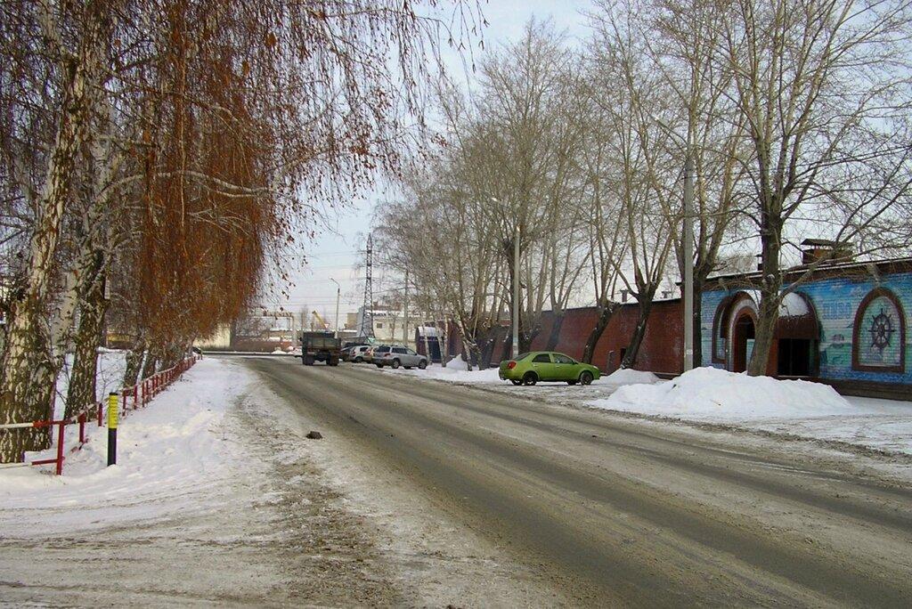 Батумская, 2 (1).JPG