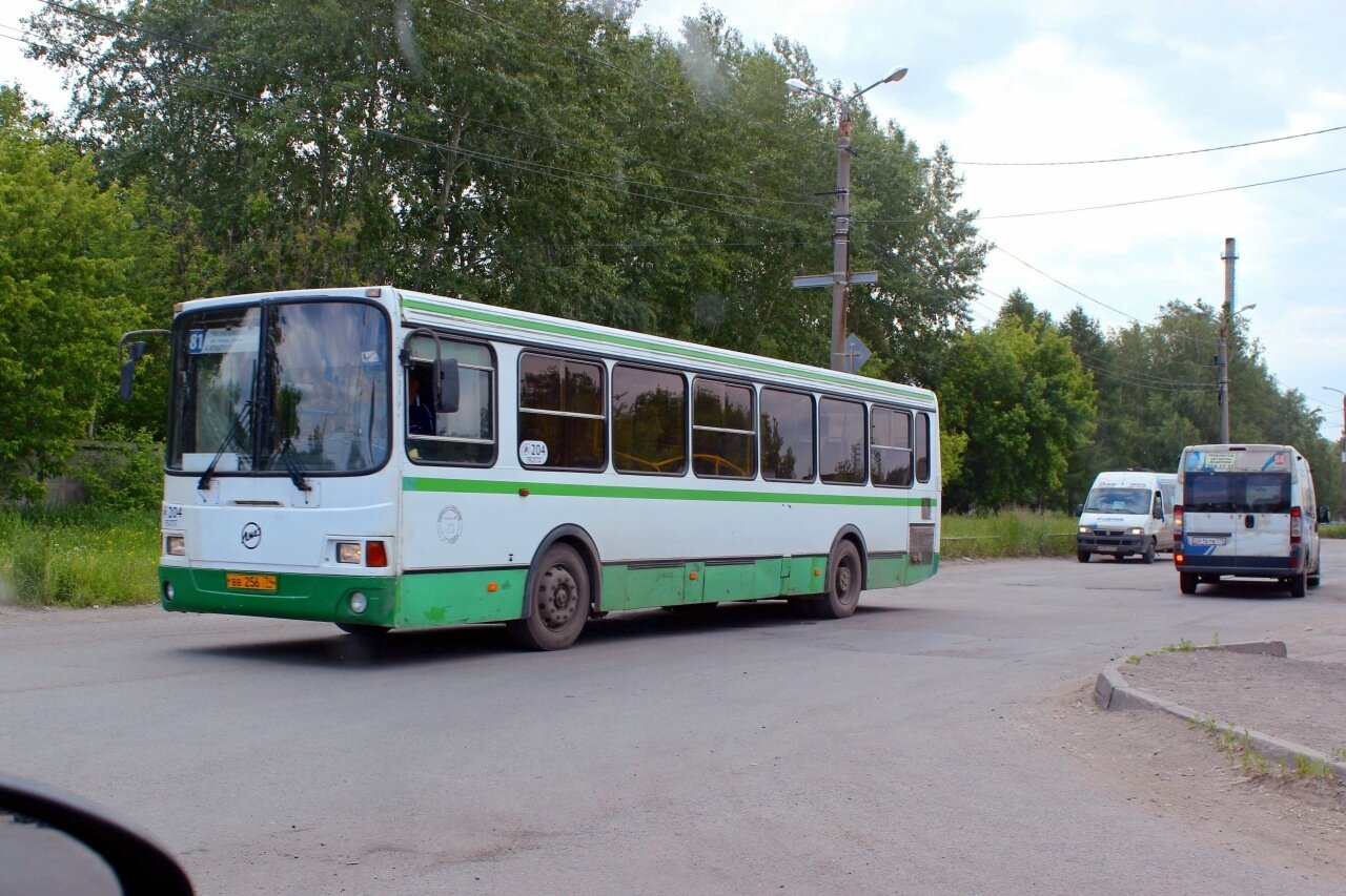 Ленинский 12.06 (1).JPG