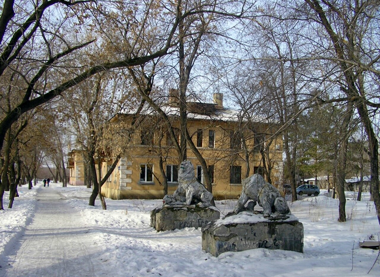 Челябинск (15).JPG