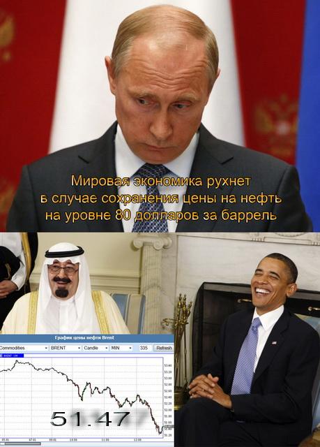 Мировые цены на нефть продолжают падение из-за греческого кризиса - Цензор.НЕТ 6030