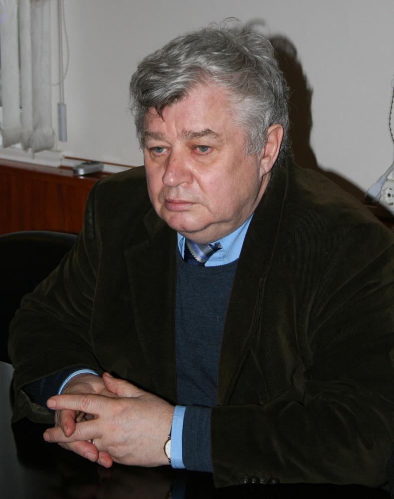 Богданов 035