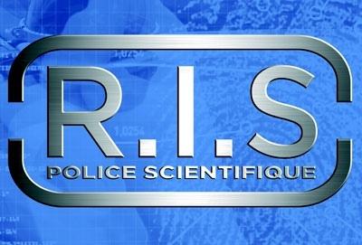 R-I-S-police-scientifique-un-retour-en-force-avec-plus-de-6-millions-de-telespectateurs_portrait_w532