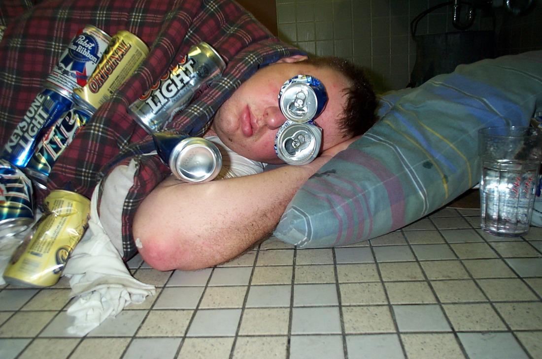 Толстые пьяные фото 4 фотография