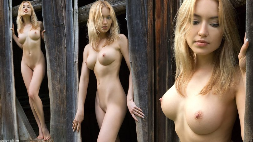 Голые модели частное фото — pic 6