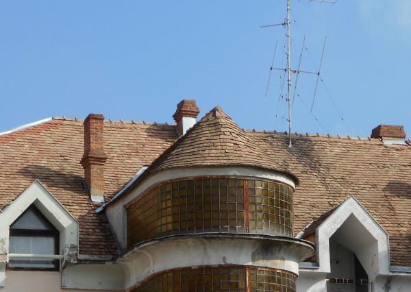 крыши печа14