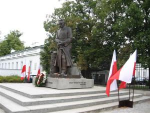 Warszawaid4