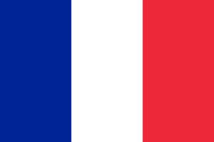 Flag_of_France.svg