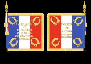 800px-Französische_Legion_Mod2.svg