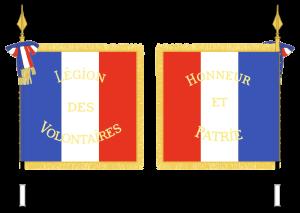 Französische_Legion_Mod1.svg