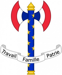462px-Coat_of_Arms_of_the_French_State.svg