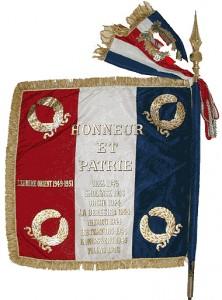 Normandie_niemen_group_flag_free_french