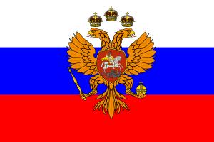 600px-Flag_of_Oryol_(variant).svg