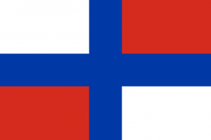 800px-Flag_of_Russia_(1668).svg
