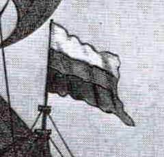 Goto_Predestinacia_navy_flag3