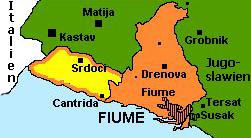 Freistaat_Fiume_1920-1924