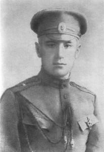 413px-Valentin_Kataev_(1916).jpg