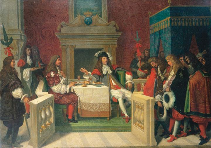 Louis_XIV_et_Molière_déjeunant_à_Versailles.jpg