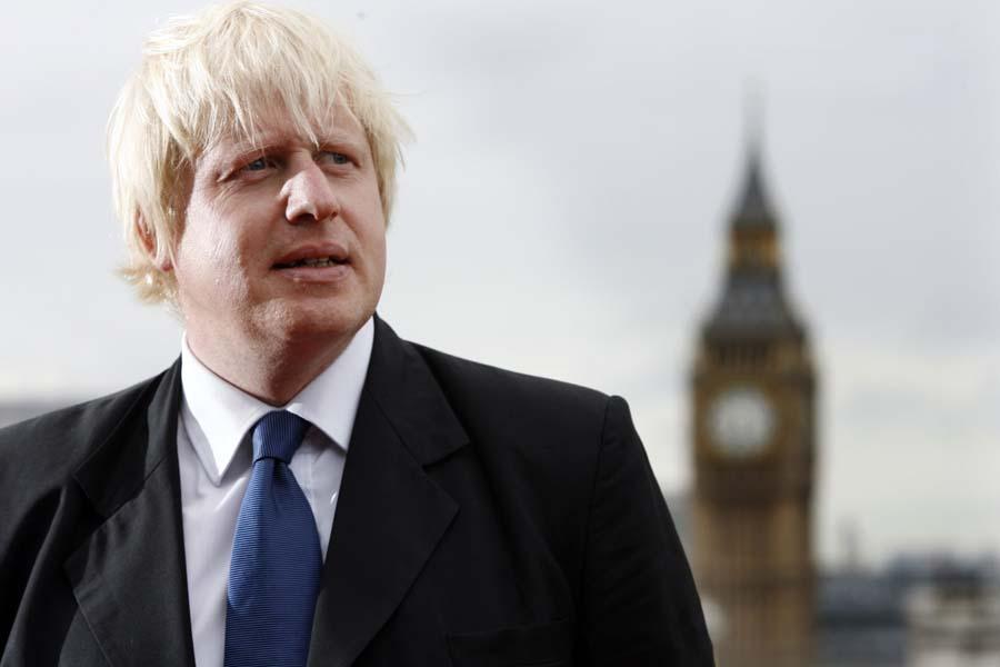 Добивать до конца!: В Великобритании раскрыли судьбу санкций против России