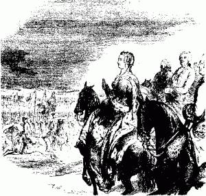 text_1844_istoria_fridriha_velikogo-111.png